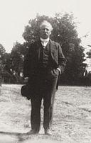 AriensKappersMerkelbach1922.jpg