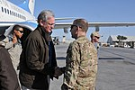 Arizona, Missouri governors visit deployed troops in southern Afghanistan 121205-A-AP855-013.jpg