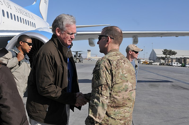 File:Arizona, Missouri governors visit deployed troops in southern Afghanistan 121205-A-AP855-013.jpg