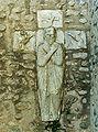 Arles-abadia-5.jpg