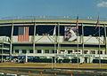 Arlington Stadium 1992 - 1.jpg
