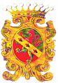 Arma Zanotto de' Gigli Scarlati 1620.JPG