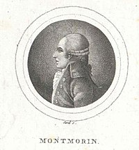 Armand-Marc Comte de MONTMORIN-SAINT-HEREM.jpg