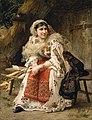 Armenian Woman.jpg