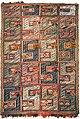 Armenian rug , No. 11178.jpg