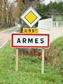 Armes-FR-58-panneau d'agglomération-1.jpg