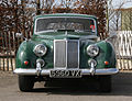 Armstrong Siddeley Star Sapphire - Flickr - exfordy.jpg