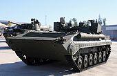Army2016-510.jpg