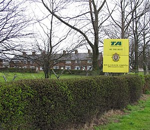 Army Housing - geograph.org.uk - 155382.jpg