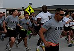 Army Reserve Command Team visits Afghanistan 130427-A-CV700-123.jpg