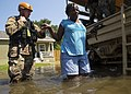 Army supports hurricane recovery (37517833250).jpg
