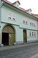 Arnstadt, Pfarrhof 14 -003.jpg