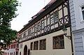Arnstadt, Pfarrhof 2-001c.jpg