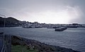 Around Mallaig, Scotland - panoramio.jpg