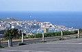 Around St. Ives, Cornwall - panoramio.jpg
