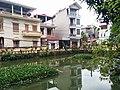 Around Xuan La 43.jpg