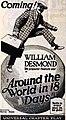 Around the World in Eighteen Days (1923) - 2.jpg
