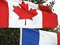 Arras Battlefield, France. Canadian Memorial Park, Vimy Ridge (5089443277).jpg