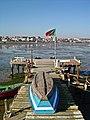 Arrentela - Portugal (4544516370).jpg