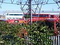 Arriva bus graveyard, N18 ADL978 S178 JUA at rest (8149163662).jpg