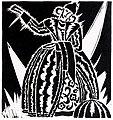 Art-lviv-online-pavlo-kovzhun-teatr-1923.jpg