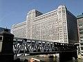 Art Deco Chicago (9992954705).jpg