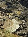 Artenara, Las Palmas, Spain - panoramio (5).jpg