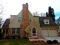 Arthur ^ Bessie Patterson Residence - panoramio.jpg