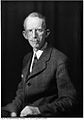 Arthur Goss in 1928.jpg
