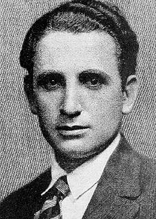 Arthur Lubin American film director