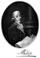 Arthur Phillip, portrait (from Admiral Phillip).png