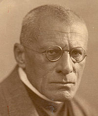 Artur nikodem (2).jpg