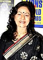 Aruna Irani at 18th Lions Annual Gold Awards.jpg