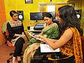 Aruna Mohanty - TeachAIDS Recording Session (13565799373).jpg