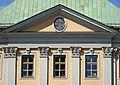 Arvfurstens palats, fasad söder, 2020c.jpg