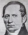 Arvid August Afzelius.JPG