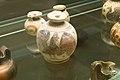 Arybalos, Siren and goose, 575-550 BC, Prague Kinsky, NM-H10 4755, 151865.jpg