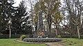 As - André Dumont-monument 6-12-2014.jpg
