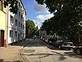 Asbeckstraße.jpg