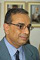 Ashim Kumar Banerjee - Kolkata 2013-07-04 0807.JPG