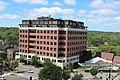 Ashley Mews Building, Ann Arbor, Michigan.jpg