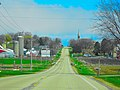 Ashton Wisconsin - panoramio (2).jpg