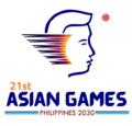 Asian Games 2030 Logo.png