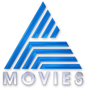 Asianet Movies - Image: Asianet Movies