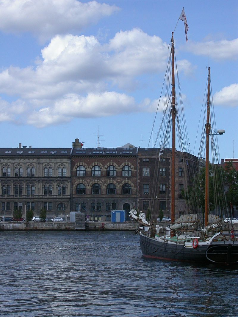 Asiatisk Plads from the water.jpg