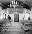 Asker, Brevens kyrka - KMB - 16000200046204.jpg