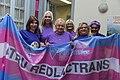 Asociación Trans de Uruguay 8M2019 (33446110408).jpg