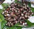 Assamese Pork Dry Fry.jpg