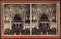 Assembly Chamber, from Robert N. Dennis collection of stereoscopic views 3.jpg
