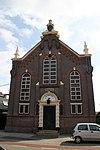 assen - bethelkerk - groningerstraat -012